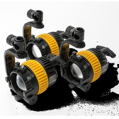 dedolight_dled4.1_three_light_kit