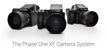 phase One XF.jpg