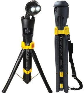 progear worklight.jpg