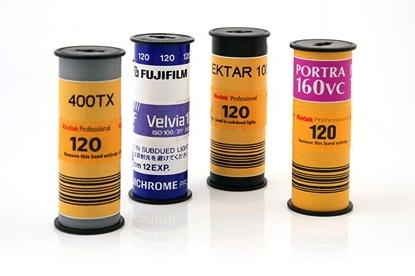 120 film.jpg