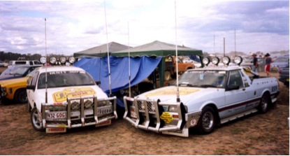 Mongrel V8 Utes.jpg