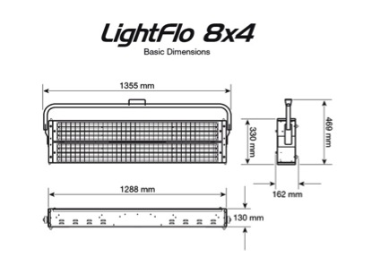lightflo dimensions.jpg