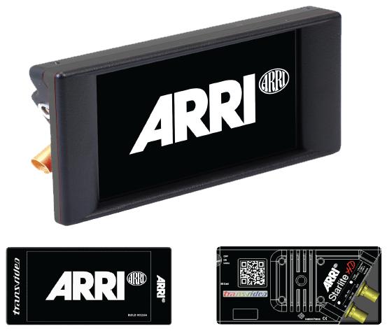 StarliteHD5-ARRI_0.png
