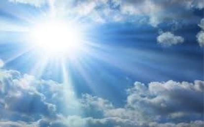sunlight1.jpg
