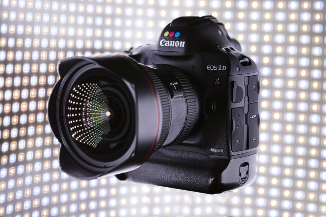 canon-1dx-mkii_option-2_2