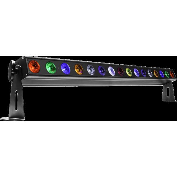 ProLights LUMIPIX16H LED Batten