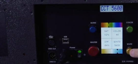 c80 control.jpg